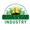 Busia Sugar