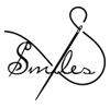 Smiles collections