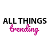 All things trending limited