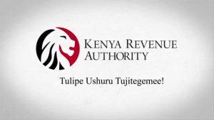 VAT in kenya